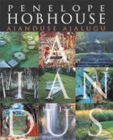 aianduse ajalugu